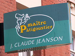 http://www.patisserie-jeanson.com/index.html#slide5-01